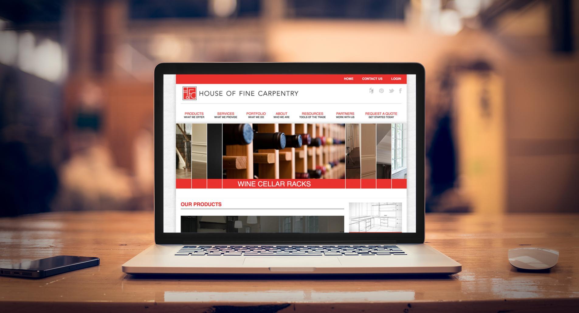 hofc-website-1920_0.jpg